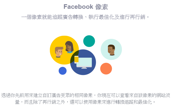 facebook 將在2017 年初(2017 年 2 月 15 日停用轉換追蹤像素